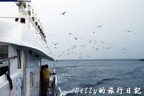 澎湖旅遊005.jpg