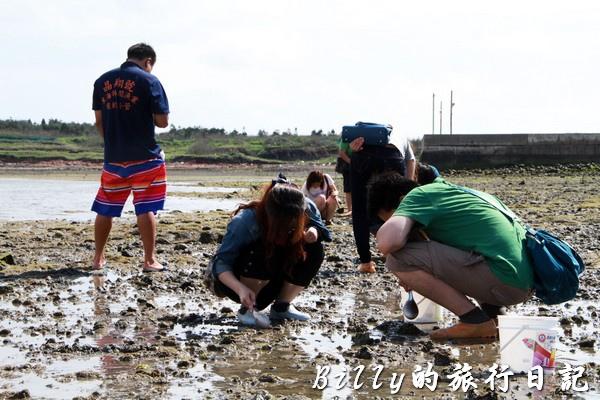 澎湖旅遊007.jpg