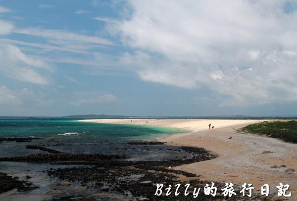 澎湖旅遊009.jpg