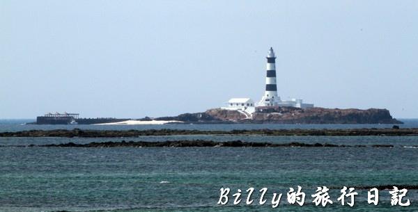 澎湖旅遊010.jpg