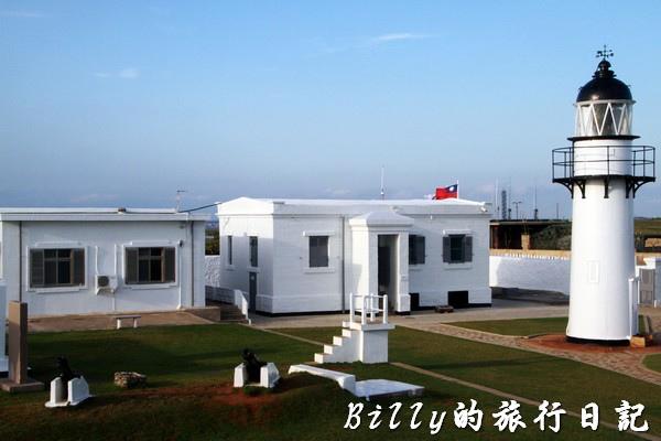 澎湖旅遊012.jpg