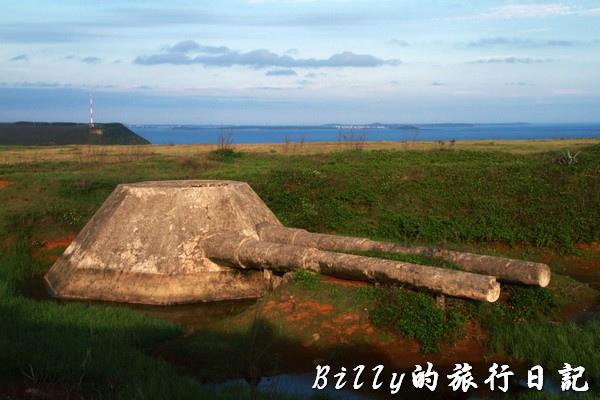 澎湖旅遊013.jpg