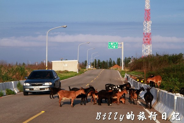 澎湖旅遊014.jpg