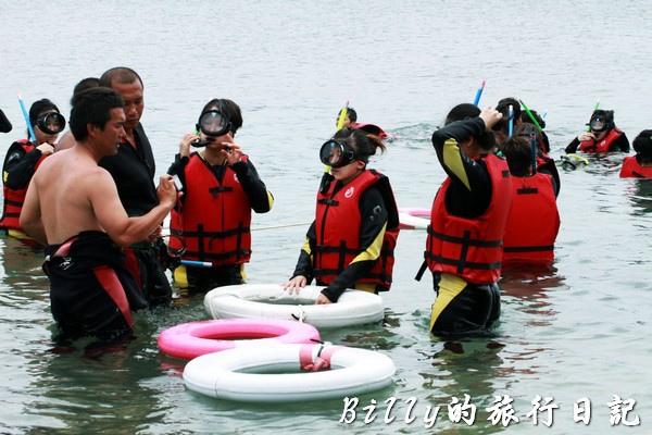 澎湖旅遊016.jpg