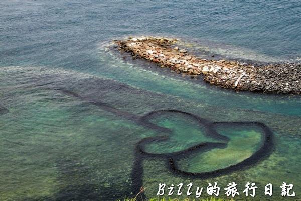 澎湖旅遊017.jpg
