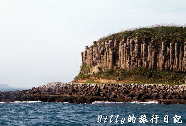澎湖旅遊019.jpg