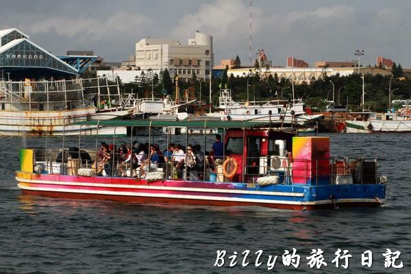 澎湖旅遊020.jpg