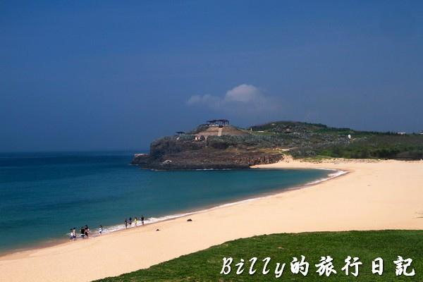 澎湖旅遊021.jpg