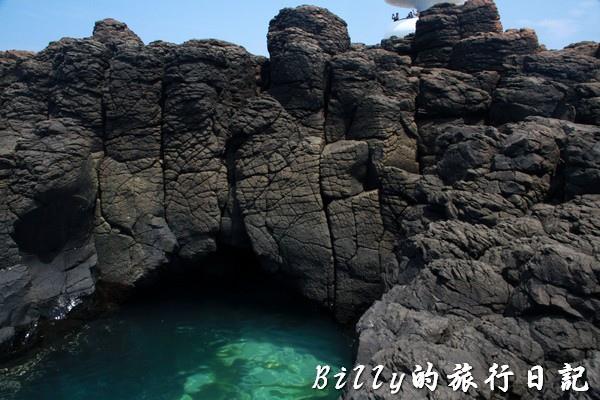 澎湖旅遊022.jpg