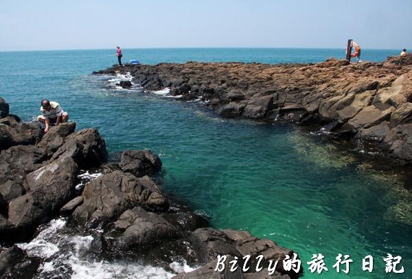澎湖旅遊023.jpg