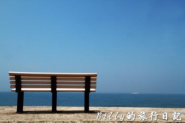澎湖旅遊024.jpg