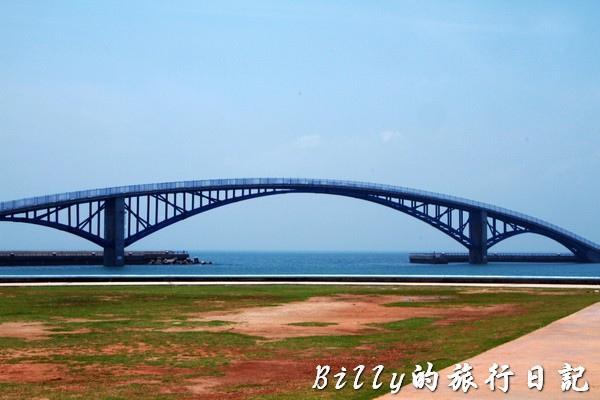 澎湖旅遊025.jpg