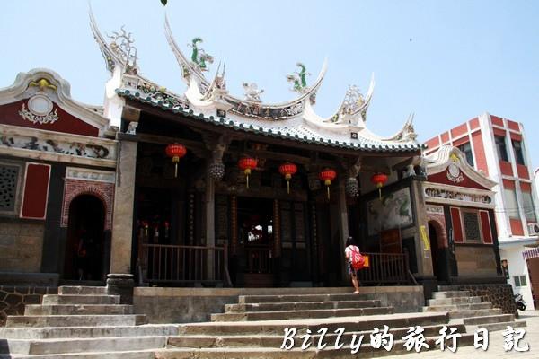 澎湖旅遊026.jpg