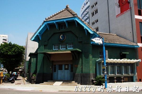 澎湖旅遊028.jpg