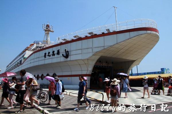澎湖旅遊029.jpg
