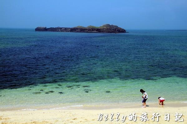 澎湖旅遊030.jpg