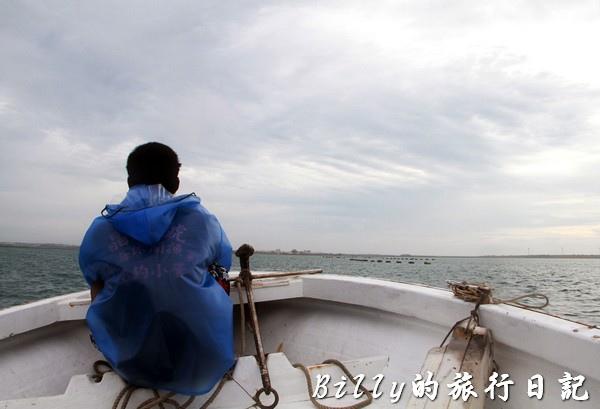 澎湖旅遊 - 晶翔號沙港東海漁夫體驗001.jpg