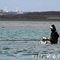 澎湖旅遊 - 晶翔號沙港東海漁夫體驗002.jpg
