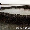 澎湖旅遊 - 晶翔號沙港東海漁夫體驗003.jpg