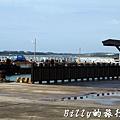 澎湖旅遊 - 晶翔號沙港東海漁夫體驗004.jpg