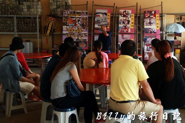 澎湖旅遊 - 晶翔號沙港東海漁夫體驗006.jpg