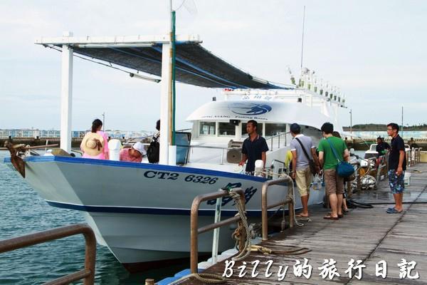 澎湖旅遊 - 晶翔號沙港東海漁夫體驗010.jpg