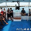 澎湖旅遊 - 晶翔號沙港東海漁夫體驗011.jpg