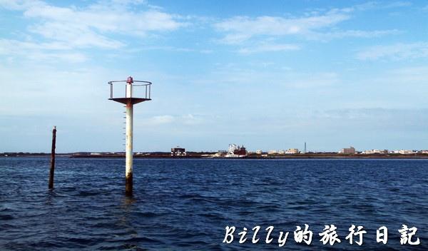 澎湖旅遊 - 晶翔號沙港東海漁夫體驗012.jpg