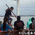 澎湖旅遊 - 晶翔號沙港東海漁夫體驗014.jpg