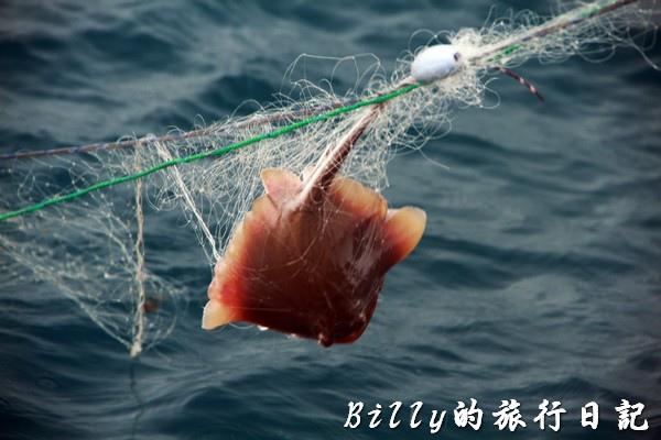 澎湖旅遊 - 晶翔號沙港東海漁夫體驗018.jpg
