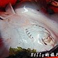 澎湖旅遊 - 晶翔號沙港東海漁夫體驗019.jpg