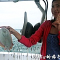澎湖旅遊 - 晶翔號沙港東海漁夫體驗020.jpg