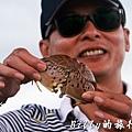 澎湖旅遊 - 晶翔號沙港東海漁夫體驗021.jpg