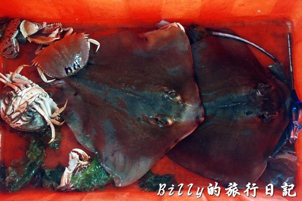 澎湖旅遊 - 晶翔號沙港東海漁夫體驗022.jpg