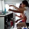 澎湖旅遊 - 晶翔號沙港東海漁夫體驗023.jpg