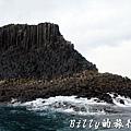 澎湖旅遊 - 晶翔號沙港東海漁夫體驗024.jpg