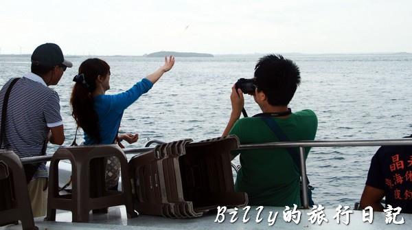 澎湖旅遊 - 晶翔號沙港東海漁夫體驗028.jpg