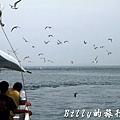 澎湖旅遊 - 晶翔號沙港東海漁夫體驗029.jpg