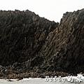 澎湖旅遊 - 晶翔號沙港東海漁夫體驗034.jpg