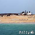 澎湖旅遊 - 晶翔號沙港東海漁夫體驗035.jpg