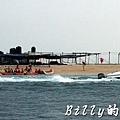 澎湖旅遊 - 晶翔號沙港東海漁夫體驗036.jpg