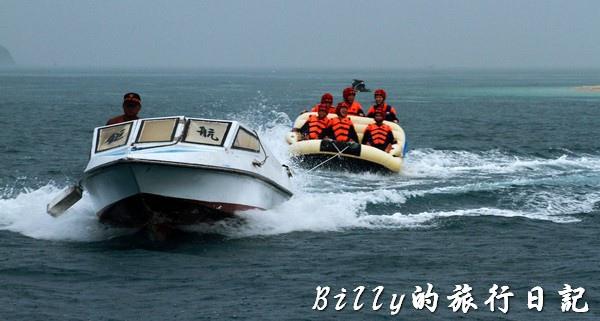 澎湖旅遊 - 晶翔號沙港東海漁夫體驗037.jpg