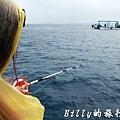 澎湖旅遊 - 晶翔號沙港東海漁夫體驗041.jpg
