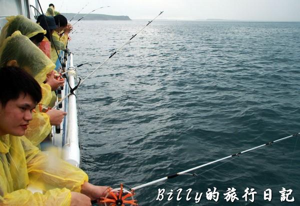 澎湖旅遊 - 晶翔號沙港東海漁夫體驗042.jpg
