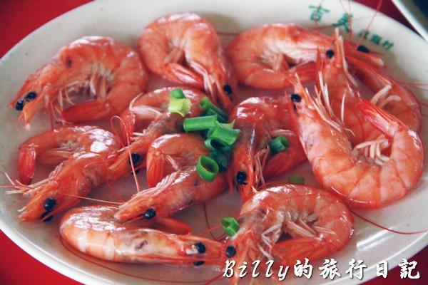 澎湖旅遊 - 晶翔號沙港東海漁夫體驗047.jpg