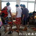 澎湖旅遊 - 晶翔號沙港東海漁夫體驗049.jpg