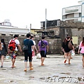 澎湖旅遊 - 晶翔號沙港東海漁夫體驗051.jpg