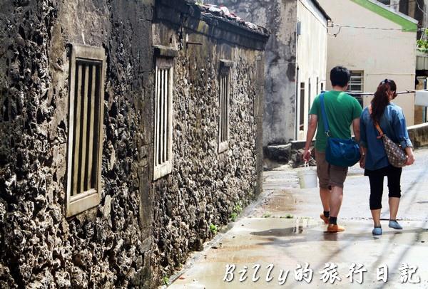 澎湖旅遊 - 晶翔號沙港東海漁夫體驗052.jpg