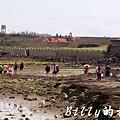 澎湖旅遊 - 晶翔號沙港東海漁夫體驗053.jpg