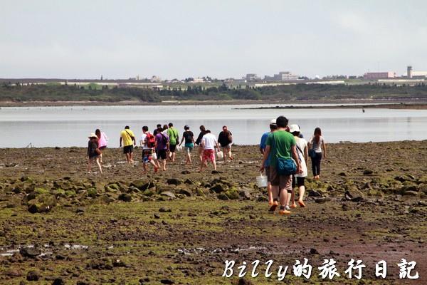 澎湖旅遊 - 晶翔號沙港東海漁夫體驗054.jpg